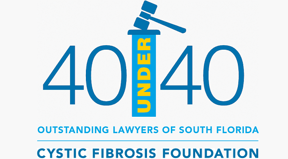 40Under40Lawyers2017